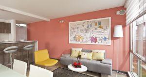apartamentos_en_zipaquira