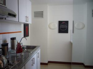 c1_cocina_y_zona_de_ropas