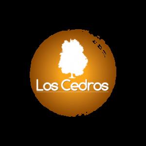 LOGOS_Los-cedros-160x160px-16