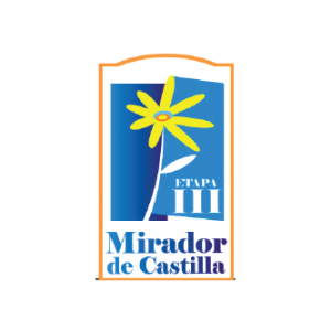LOGOS_Mirador-de-castilla-III-160x160px-30