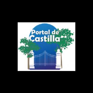 LOGOS_Portal-de-castilla-160x160px-32