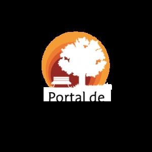 LOGOS_Portal-de-castilla-III-160x160px-31