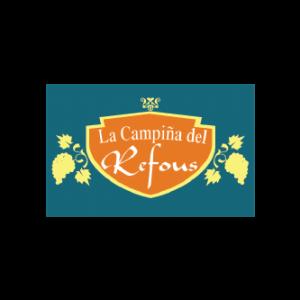 LOGOS_campina-refous-160x160px-24
