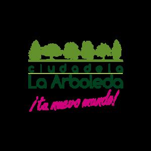 LOGOS_ciudadela-la-arboleda-160x160px-17