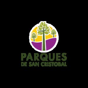 LOGOS_parques-de-san-cristobal-160x160px-13