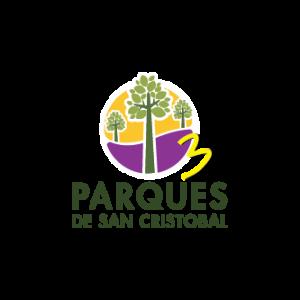 LOGOS_parques-de-san-cristobal-3-160x160px-14