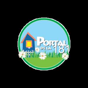 LOGOS_portal-181-160x160px-11