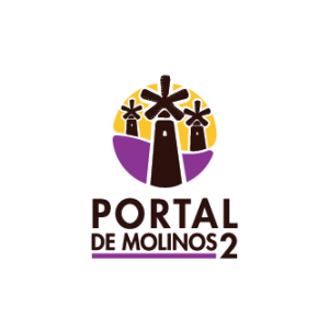 LOGOS_portal-de-molinos-2-160x160px-19