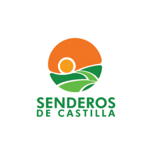 LOGOS_senderos-de-castilla-160x160px-12