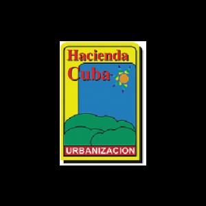 LOGOS_Hacienda-cuba-160x160px-06
