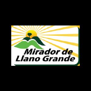 LOGOS_mirador-de-llanogrande-160x160px-05